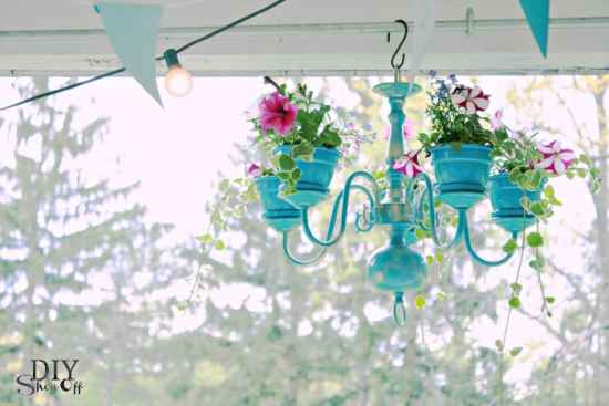 25-creative-ways-to-use-terra-cotta-pots