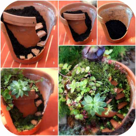 27-creative-ways-to-use-terra-cotta-pots