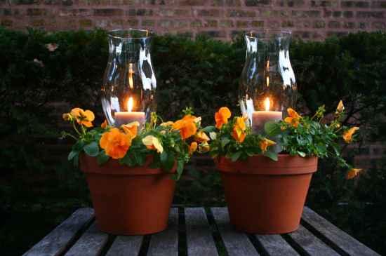 28-creative-ways-to-use-terra-cotta-pots