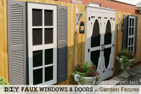 3-clever-ways-to-repurpose-old-doors-and-windows