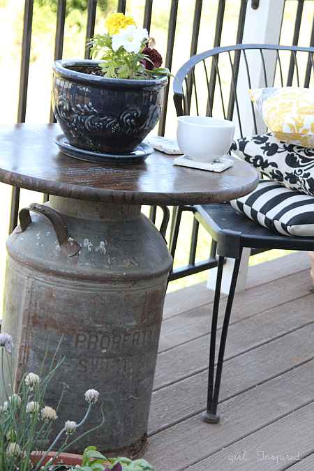 3-diy-patio-furniture-ideas-for-an-outdoor-oasis