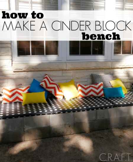 3-diy-projects-for-garden-decoration