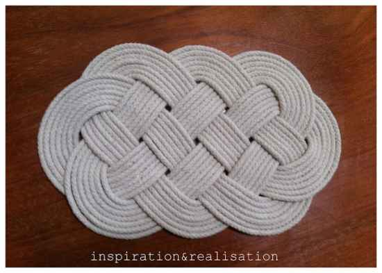 3-diy-rugs-for-the-home