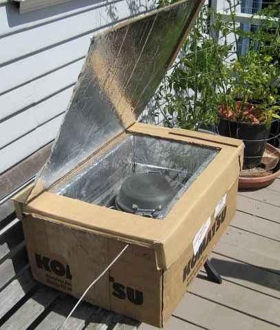3-diy-solar-cooker-plans
