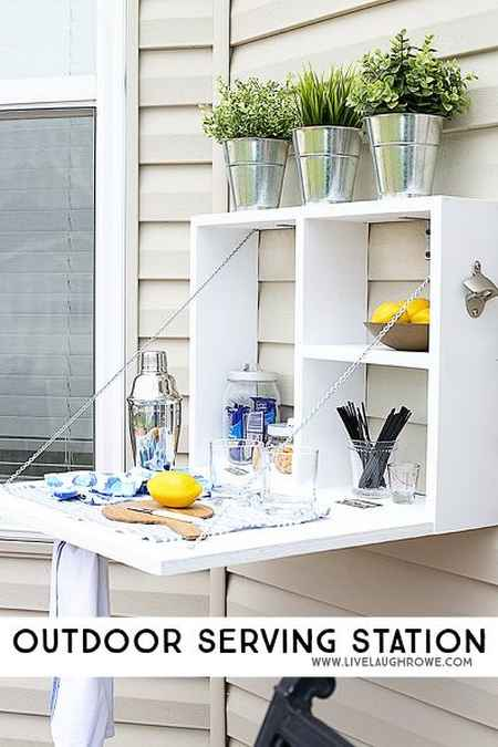 3-patio-accessories-for-an-outdoor-oasis