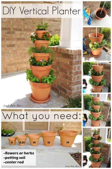 30-creative-ways-to-use-terra-cotta-pots