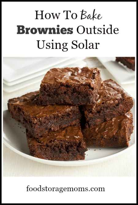 4-best-solar-cooker-meal-recipes