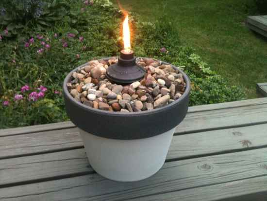 4-creative-ways-to-use-terra-cotta-pots
