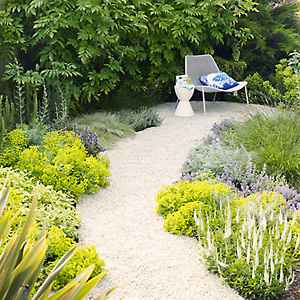 4-diy-garden-path-ideas
