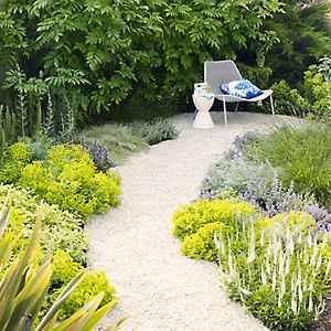 4-diy-garden-path-ideas