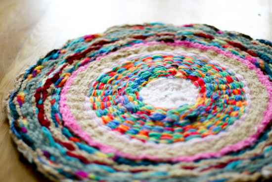 4-diy-rugs-for-the-home