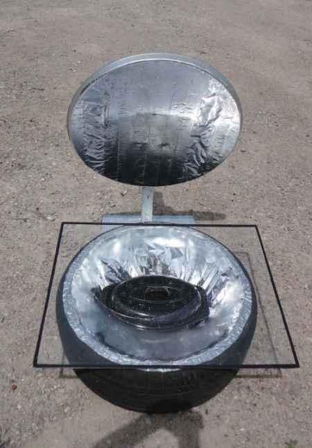 4-diy-solar-cooker-plans