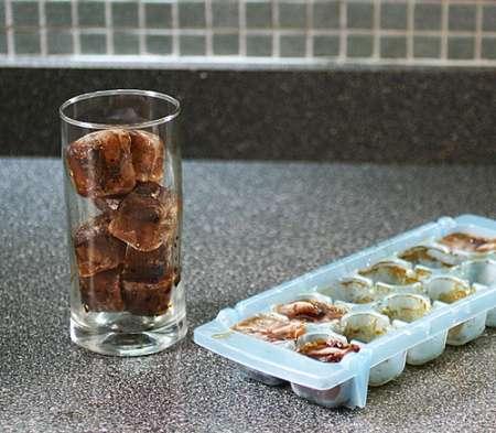 4-genius-ways-to-use-ice-cube-trays