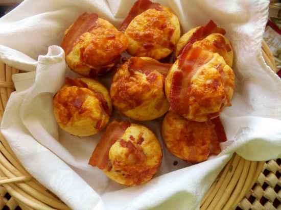 4-incredible-bacon-recipes