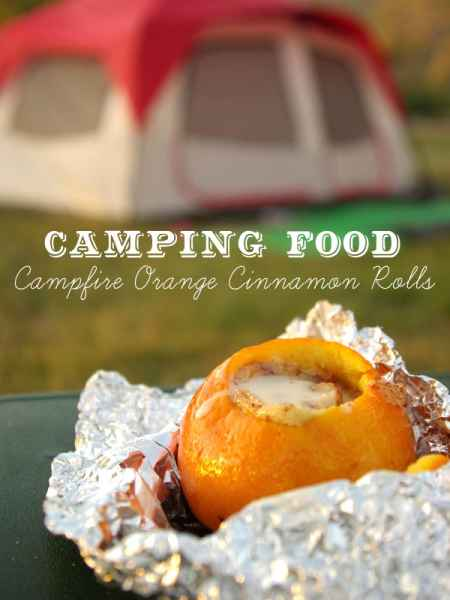 18 Best Foil Wrapped Camping Recipes