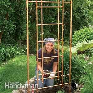 5-diy-garden-trellis-projects