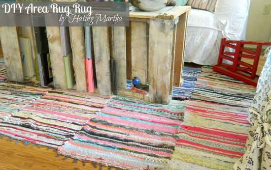 5-diy-rugs-for-the-home