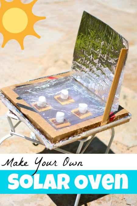 5-diy-solar-cooker-plans