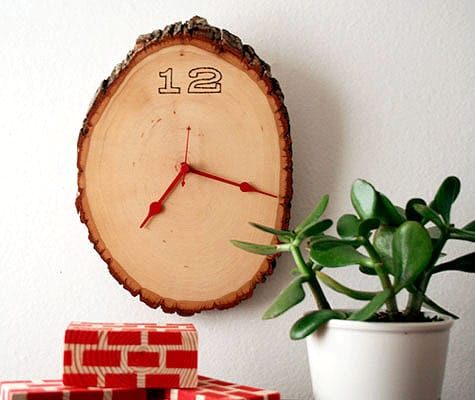 5-ways-to-upcycle-logs-and-tree-branches