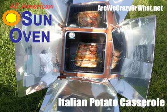 6-best-solar-cooker-meal-recipes