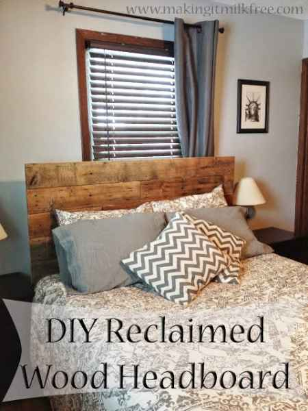 6-brilliant-ways-to-use-reclaimed-wood