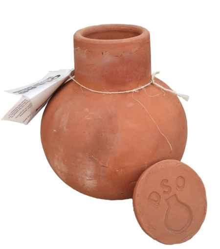 6-creative-ways-to-use-terra-cotta-pots
