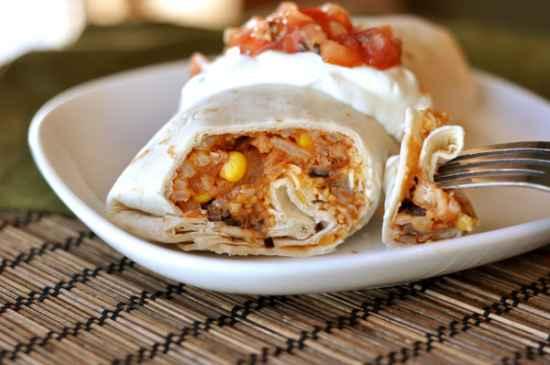 6-delicious-recipes-for-homemade-freezer-burritos