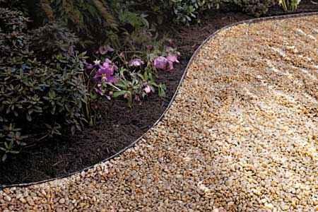 6-diy-garden-path-ideas