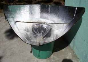 6-diy-solar-cooker-plans