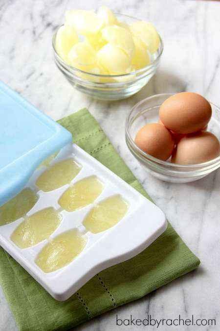 6-genius-ways-to-use-ice-cube-trays