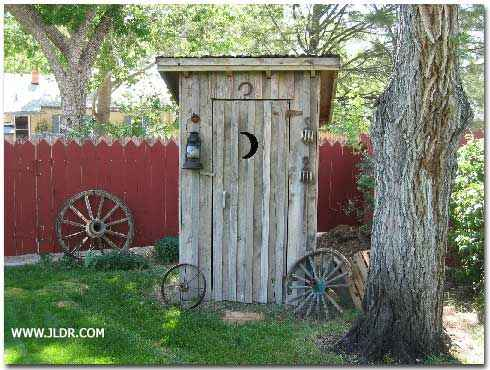 6-outhouse-plans-and-ideas-for-the-homestead