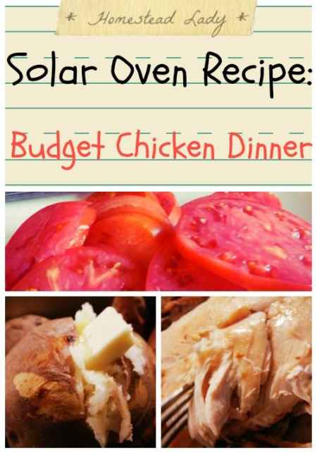 7-best-solar-cooker-meal-recipes