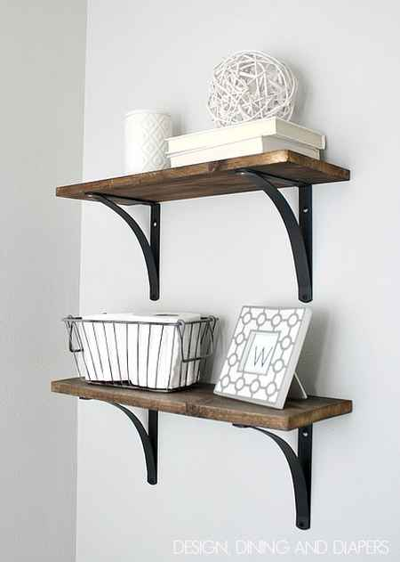 7-brilliant-ways-to-use-reclaimed-wood