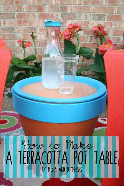 7-creative-ways-to-use-terra-cotta-pots