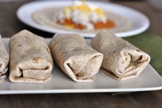7-delicious-recipes-for-homemade-freezer-burritos