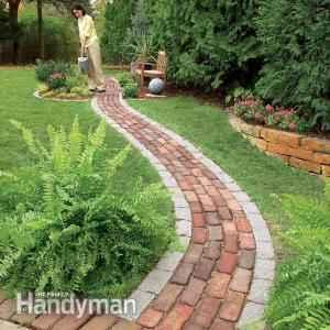 7-diy-garden-path-ideas