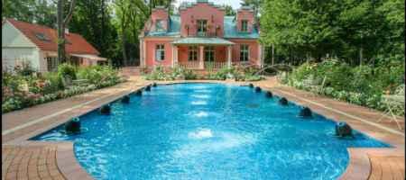 7-diy-hot-tubs-and-swimming-pools