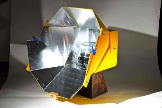 7-diy-solar-cooker-plans