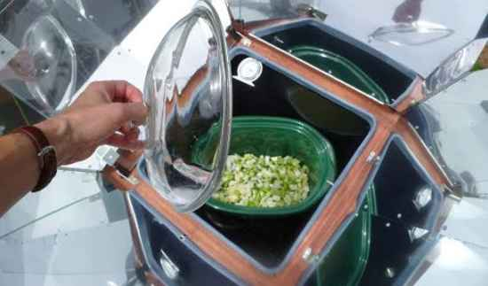 8-best-solar-cooker-meal-recipes