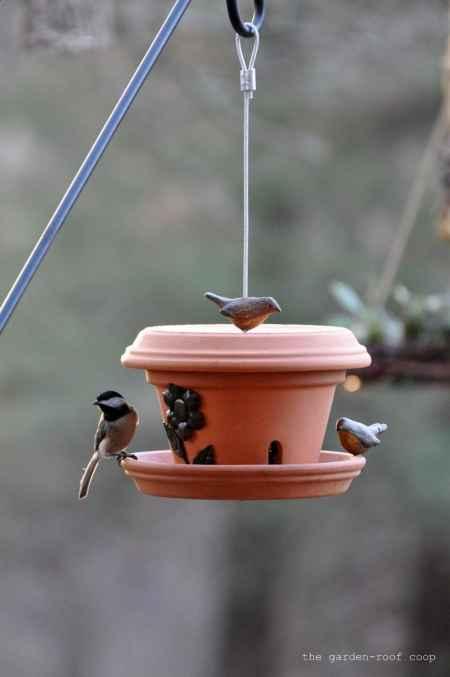 8-creative-ways-to-use-terra-cotta-pots