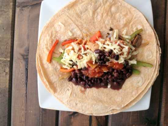 8-delicious-recipes-for-homemade-freezer-burritos