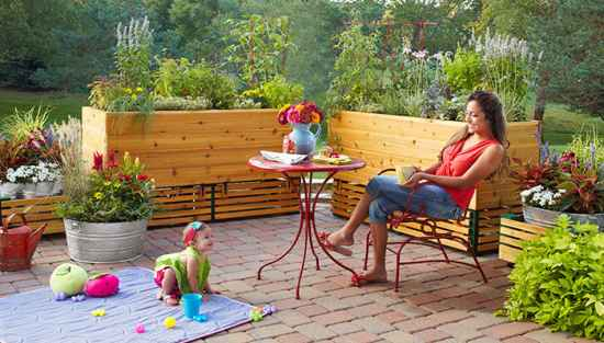 8-diy-elevated-planter-boxes-for-easy-gardening