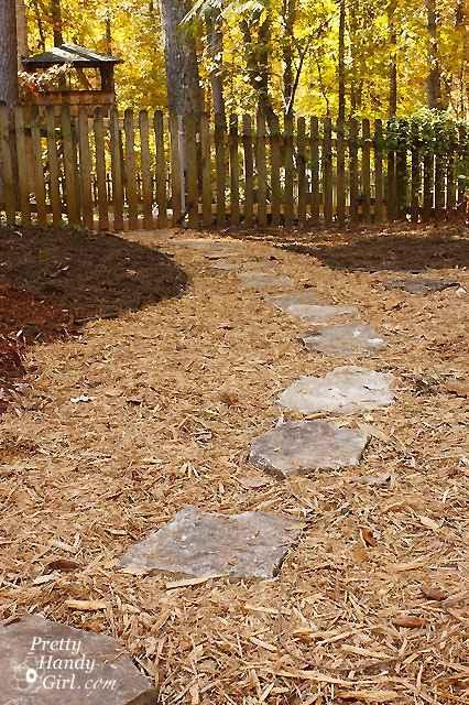 8-diy-garden-path-ideas