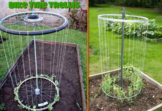 8-diy-garden-trellis-projects