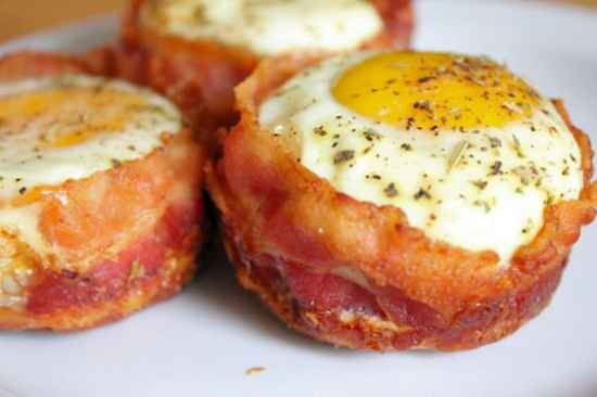 8-incredible-bacon-recipes