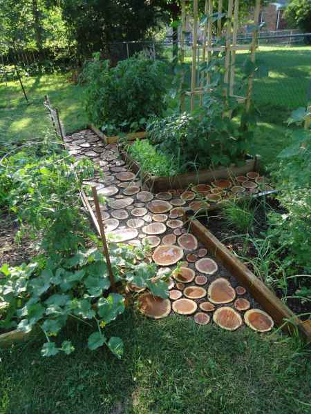 9-diy-garden-path-ideas