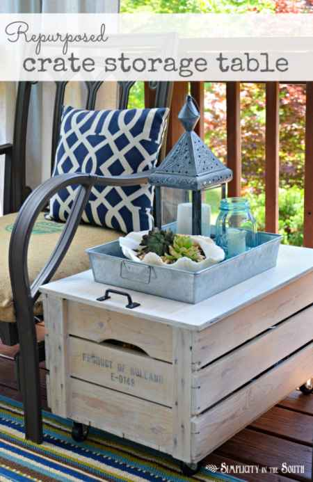 9-diy-patio-furniture-ideas-for-an-outdoor-oasis