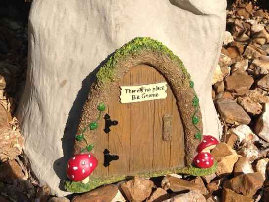 9-diy-projects-for-garden-decoration