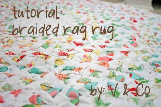 9-diy-rugs-for-the-home