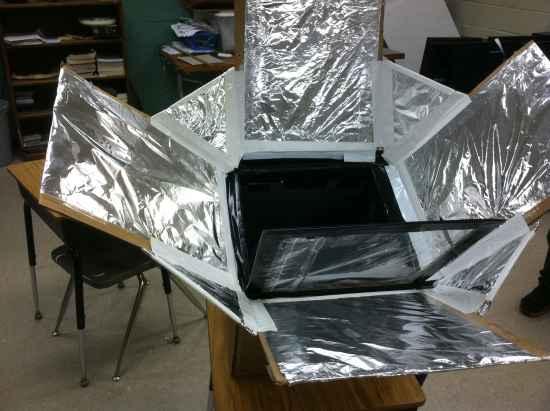 9-diy-solar-cooker-plans